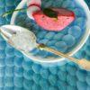 Pikkelytál – Kék-kicsi